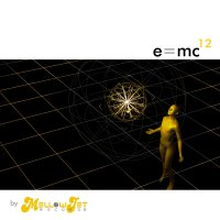 E=MC12 Compilation by MellowJet-Records